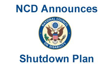 Shutdown Plan